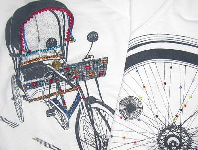 tshirts-cyclerickshaw-detail.jpg