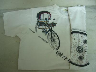 tshirts-cyclerickshaw1.jpg