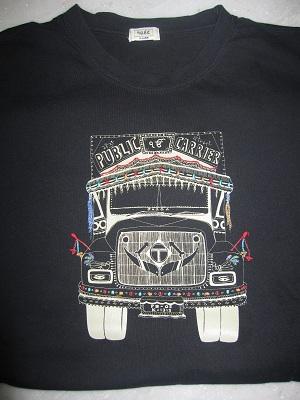 tshirts-punjabtruck.jpg