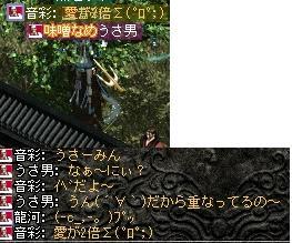 2008,03,05,6