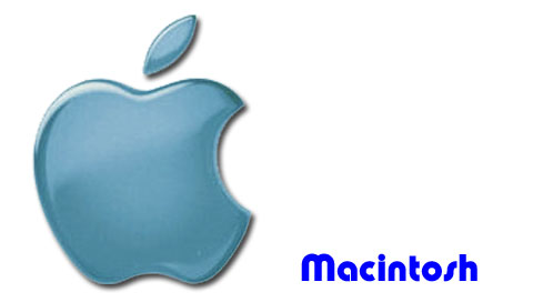 BLUE_APPLE0001.jpg
