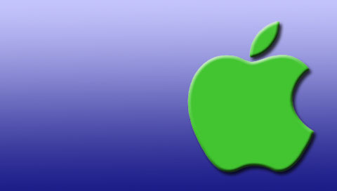 GREEN_APPLE0001.jpg