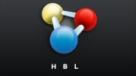 HBL_ICON0.jpg