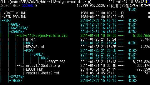 HBL_NES_01_20110124205343.jpg