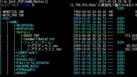 HBL_NES_07.jpg