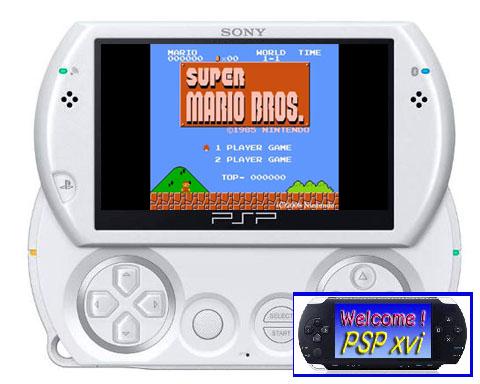 PIC_PSP-GO_MARIO.jpg