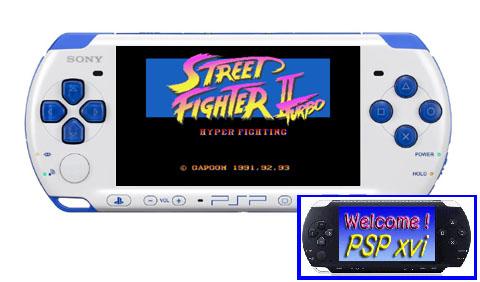 SF2_PSP-3000.jpg
