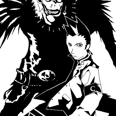 栄吉とアレ