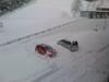 h22.12.26また大雪(会社にて04) のコピー.jpg