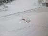 h22.12.26また大雪(会社にて01) のコピー.jpg