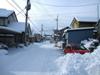 h22.12.26また大雪(帰宅後) のコピー.jpg