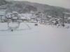 h22.12.26また大雪(会社にて02) のコピー.jpg