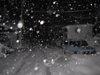 h22.12.31大雪 のコピー.jpg