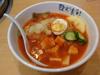 h23.1.10ヤマト冷麺祭り のコピー.jpg