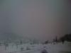 h23.1.12大雪会社の窓から のコピー.jpg