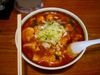 h23.1.23亀ちゃん食堂マーボラーメン01 のコピー.jpg