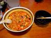 h23.1.23亀ちゃん食堂マーボラーメン02 のコピー.jpg