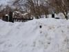 h23.1.25雪かきわけ現場調査01 のコピー.jpg