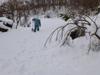 h23.1.25雪かきわけ現場調査02 のコピー.jpg