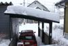 h23.1.30雪下ろし のコピー.jpg