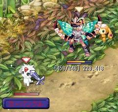 20060308okunotakeyabu5.jpg
