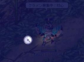 20060308okunotakeyabu6.jpg