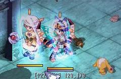20060316_sinopu1F.jpg