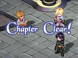 20060325_CP1_scene5.jpg