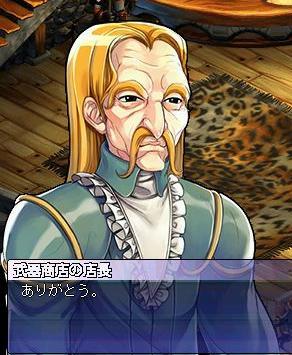 20060401_narubiku_bukiya.jpg