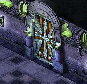20060402_CP6_2_gate1.jpg