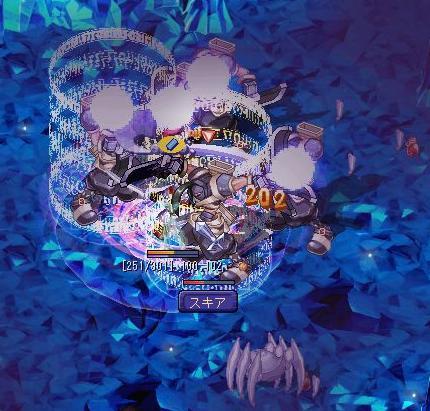 20060502_suishou1-1.jpg
