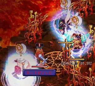 20060506_kougyoku3F2.jpg