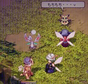 20060605_kaiwa01.jpg