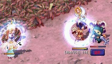 20060613_benihayashi.jpg