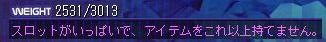 20060618_susyou1.jpg