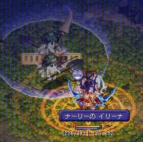 20060625_pena6.jpg