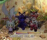 20060628_kaiwa.jpg