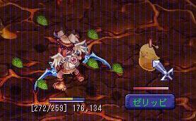 20060628_syugyou.jpg