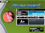 ExtremeZ4MX1.jpg