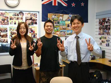 Shinpei 04Mar2008