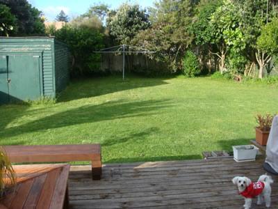 marvi garden