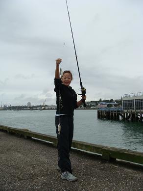 fishing14.jpg