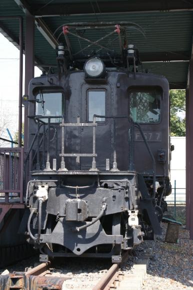 120401-57-7-001.jpg
