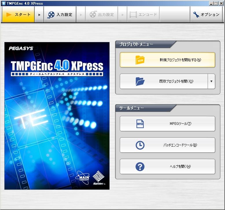 tmp1.jpg