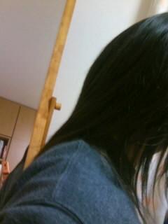 髪 びふぉー