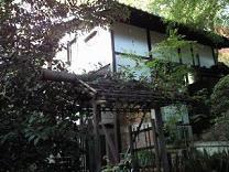 はけの森美術館5