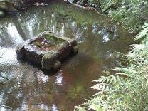 はけの森美術館2