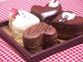 2008 バレンタイン 001