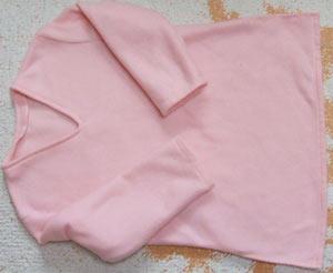 sewing101.jpg