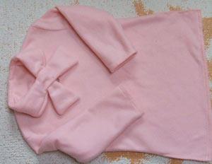 sewing104.jpg